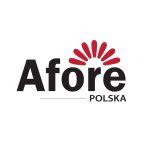Afore Polska